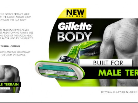 Gillette Body – Global Design Assets-0