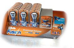 Gillette_fusion